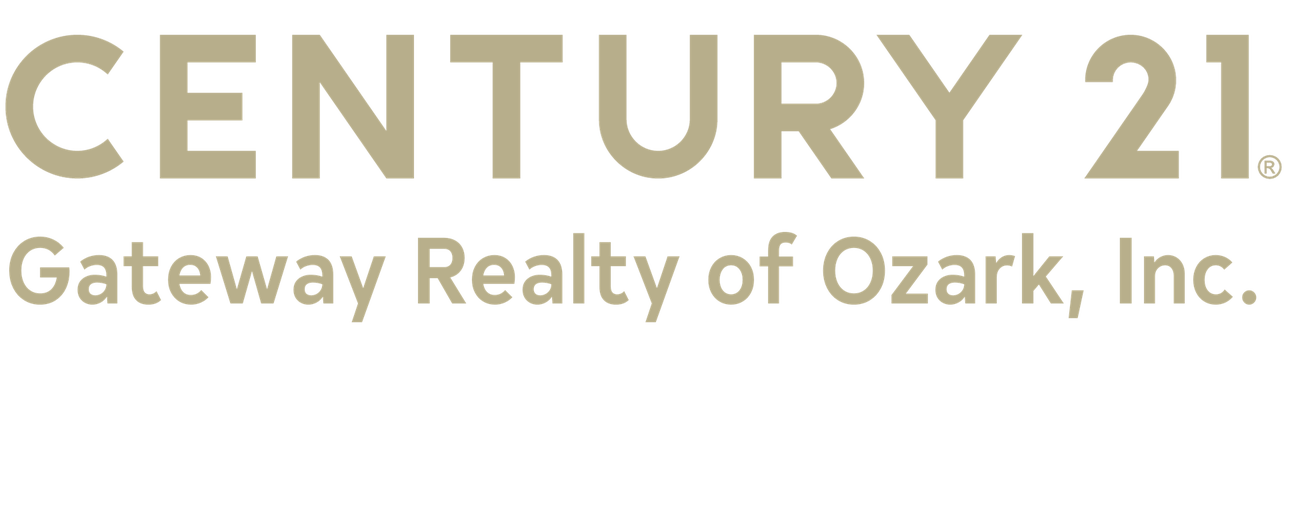 CENTURY 21 Gateway Realty of Ozark, Inc.