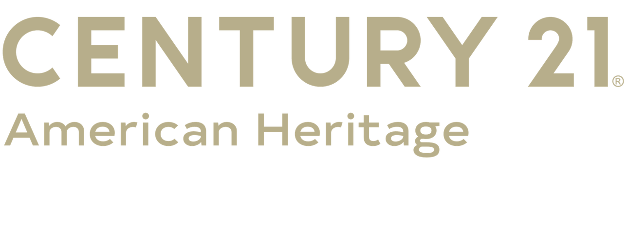 CENTURY 21 American Heritage