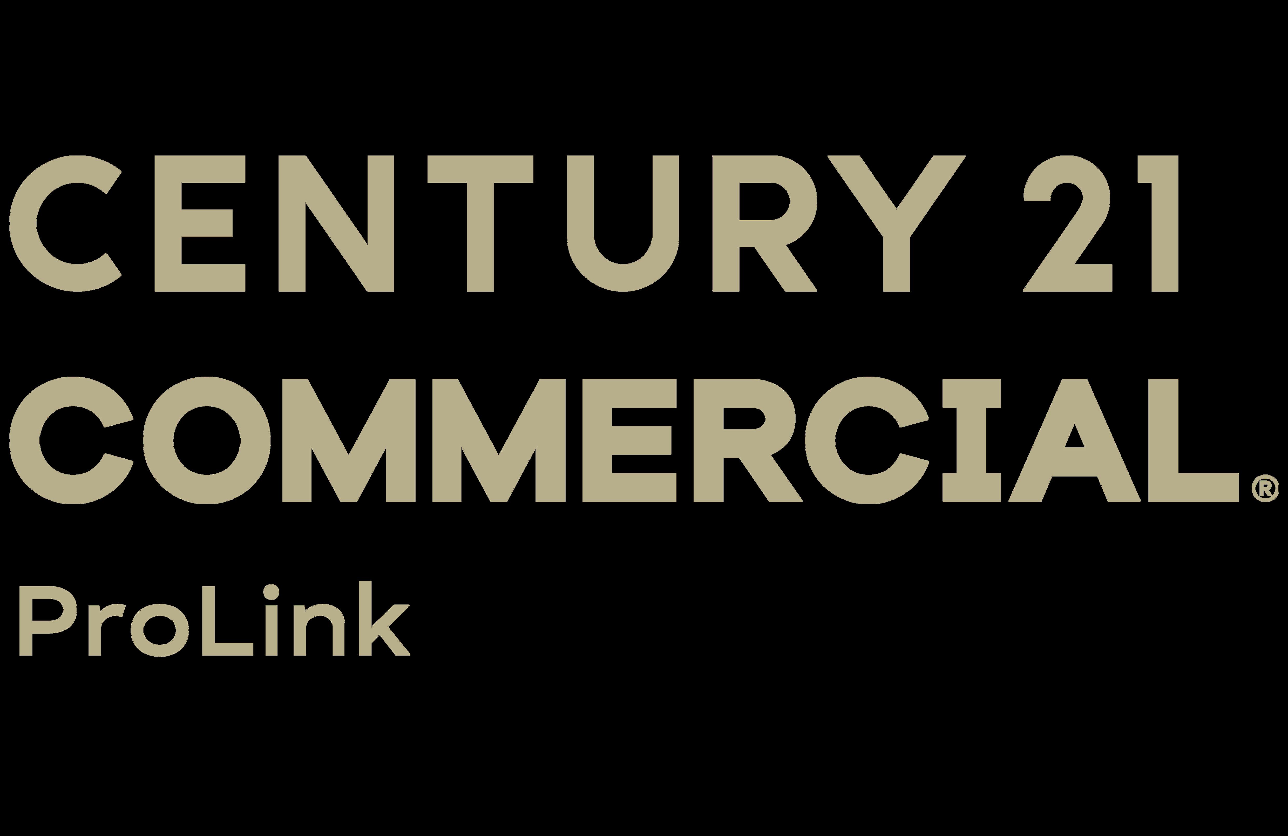 Ellen Kaplan of CENTURY 21 ProLink logo