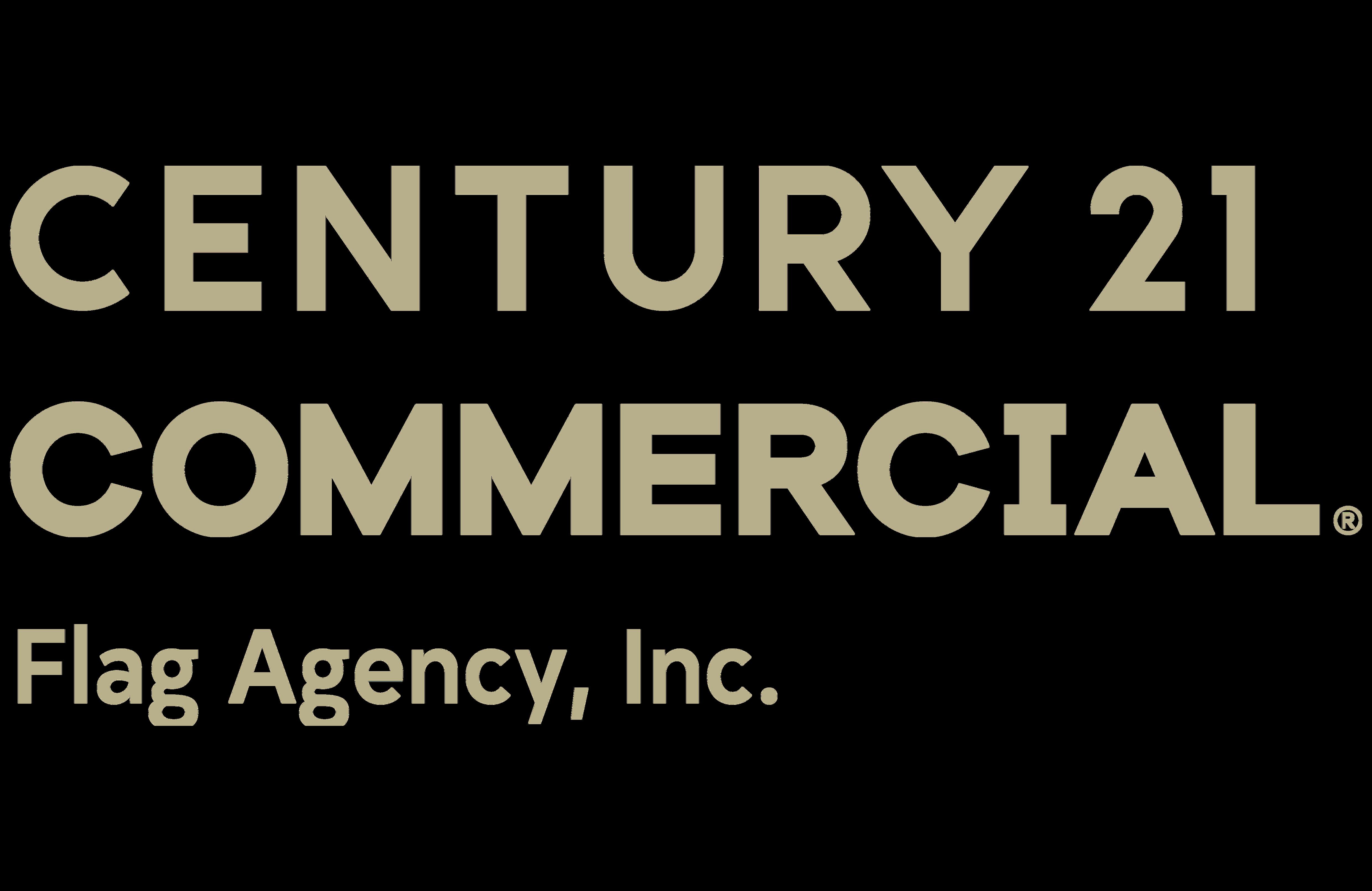 CENTURY 21 Flag Agency, Inc.
