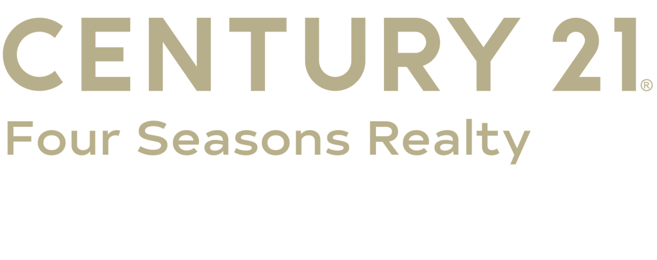 The Jason White Team of CENTURY 21 Four Seasons Realty logo