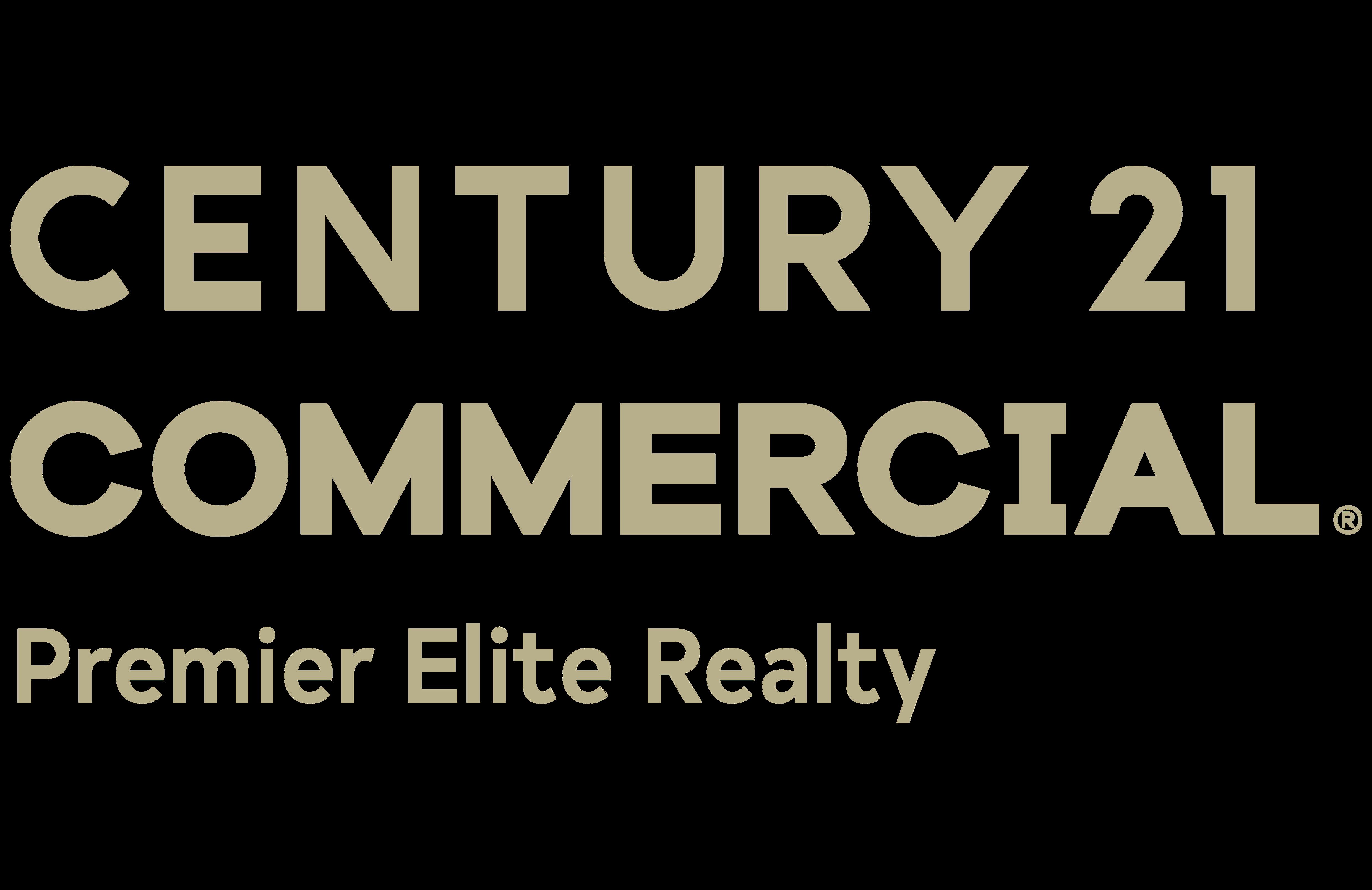 Barbara Cohen of CENTURY 21 Premier Elite Realty logo