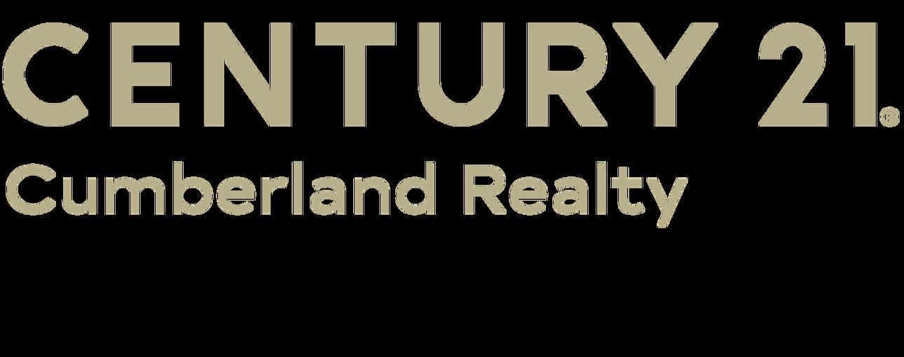CENTURY 21 Cumberland Realty