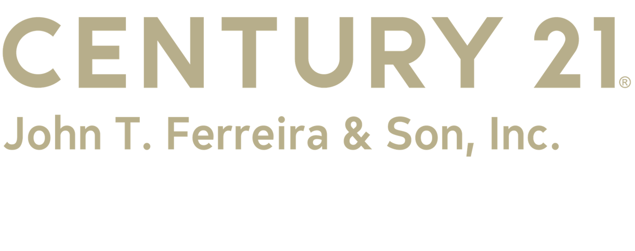 Mary Caserta of CENTURY 21 John T. Ferreira & Son, Inc. logo