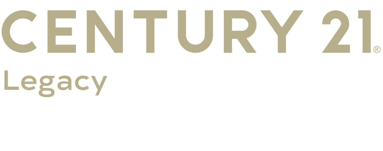 Mike McNeese of CENTURY 21 Legacy logo