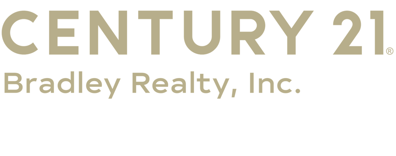 Laura Brune of CENTURY 21 Bradley Realty, Inc. logo
