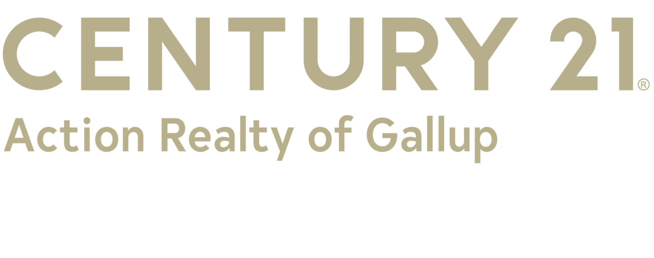 CENTURY 21 Action Realty of Gallup