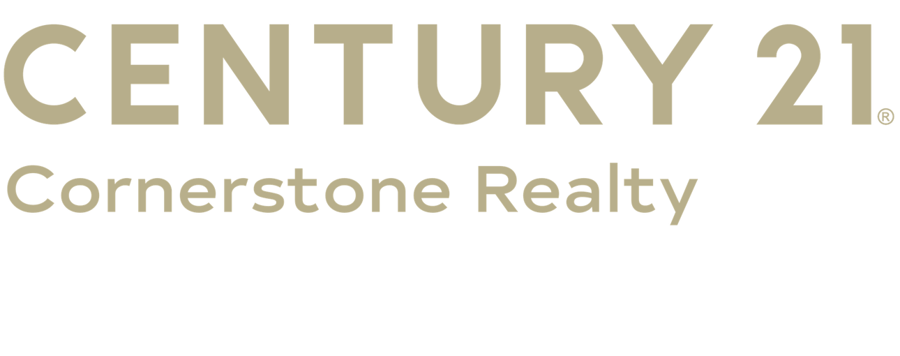 Dawn Sander of CENTURY 21 Cornerstone Realty logo