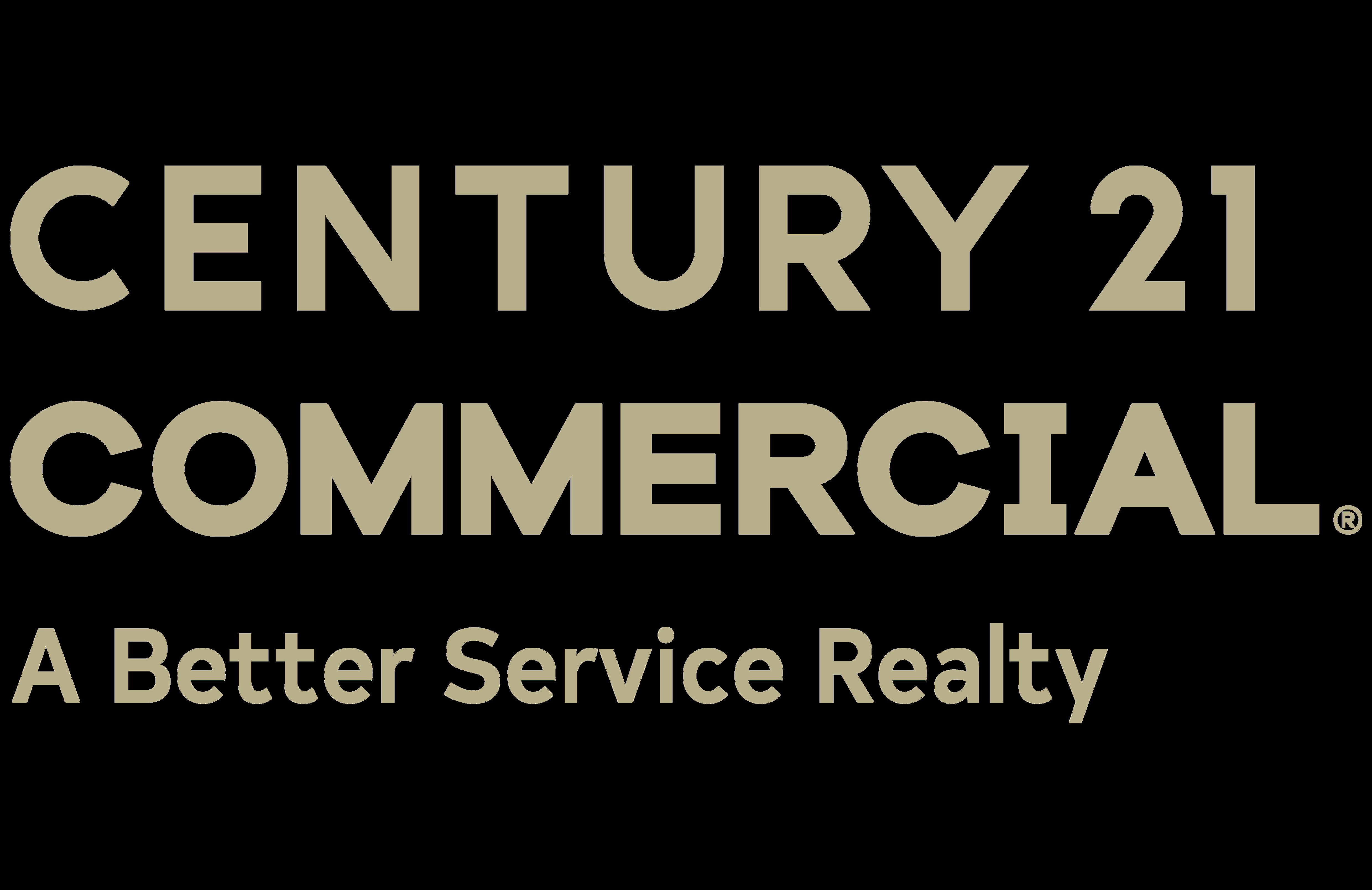 Ali Hijazi of CENTURY 21 A Better Service Realty logo