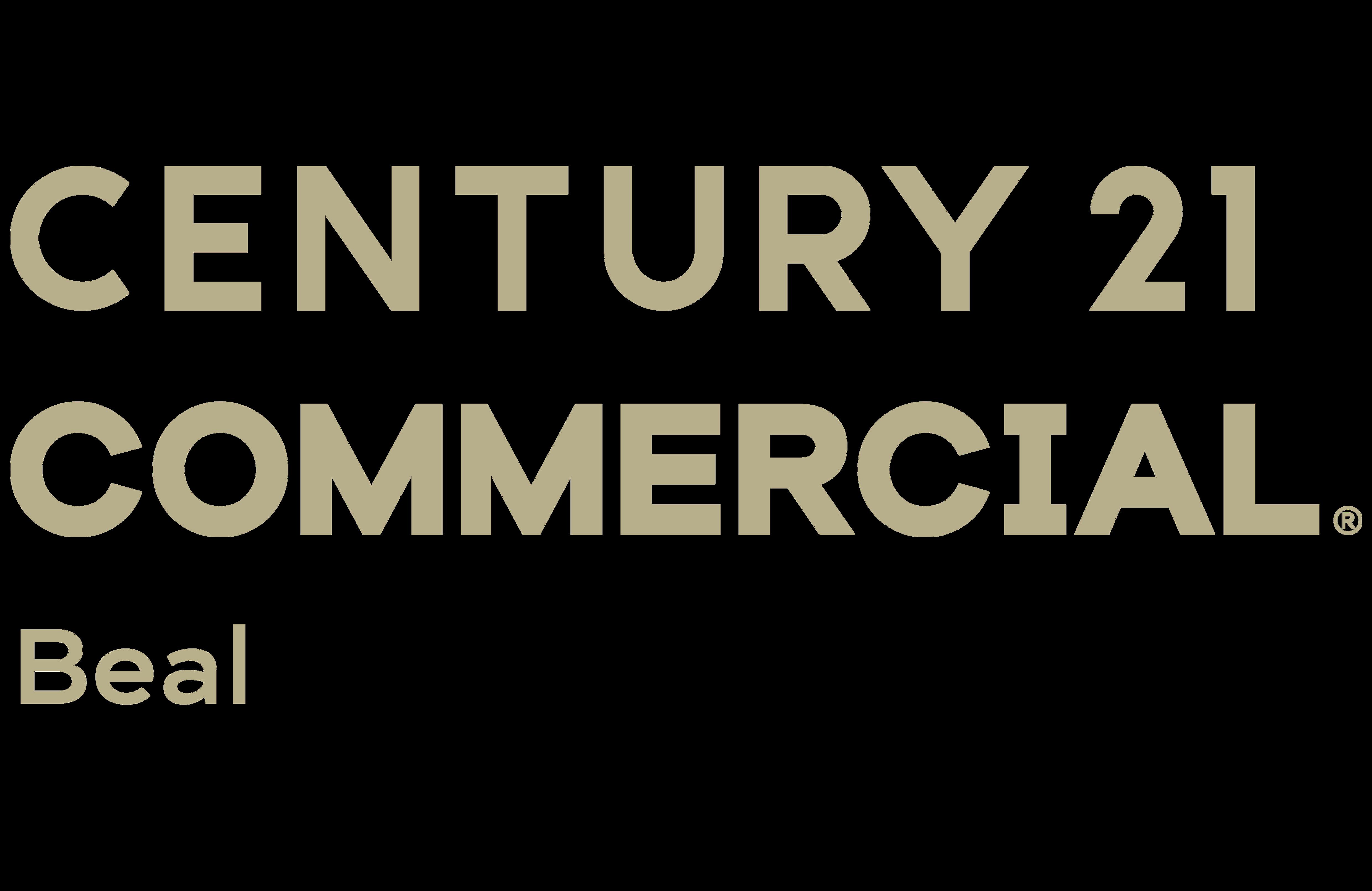 Susan Hilton of CENTURY 21 Beal logo