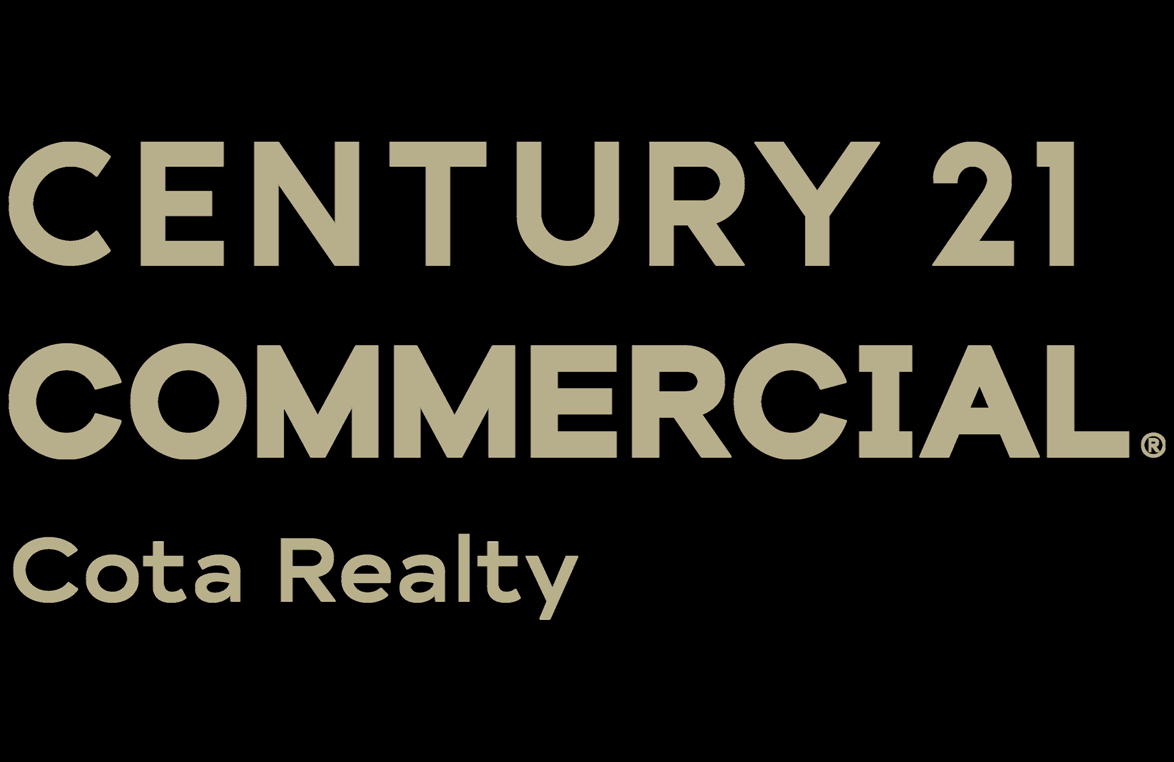 CENTURY 21 Cota Realty