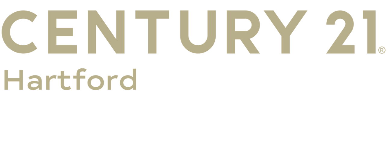 Mark Tlok of CENTURY 21 Hartford logo