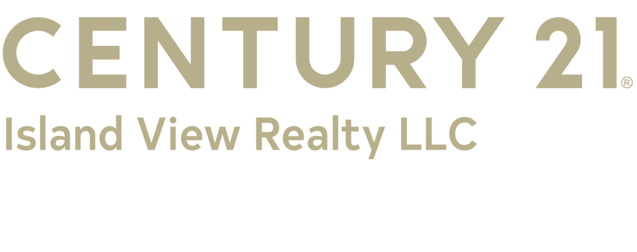 CENTURY 21 Island View Realty LLC