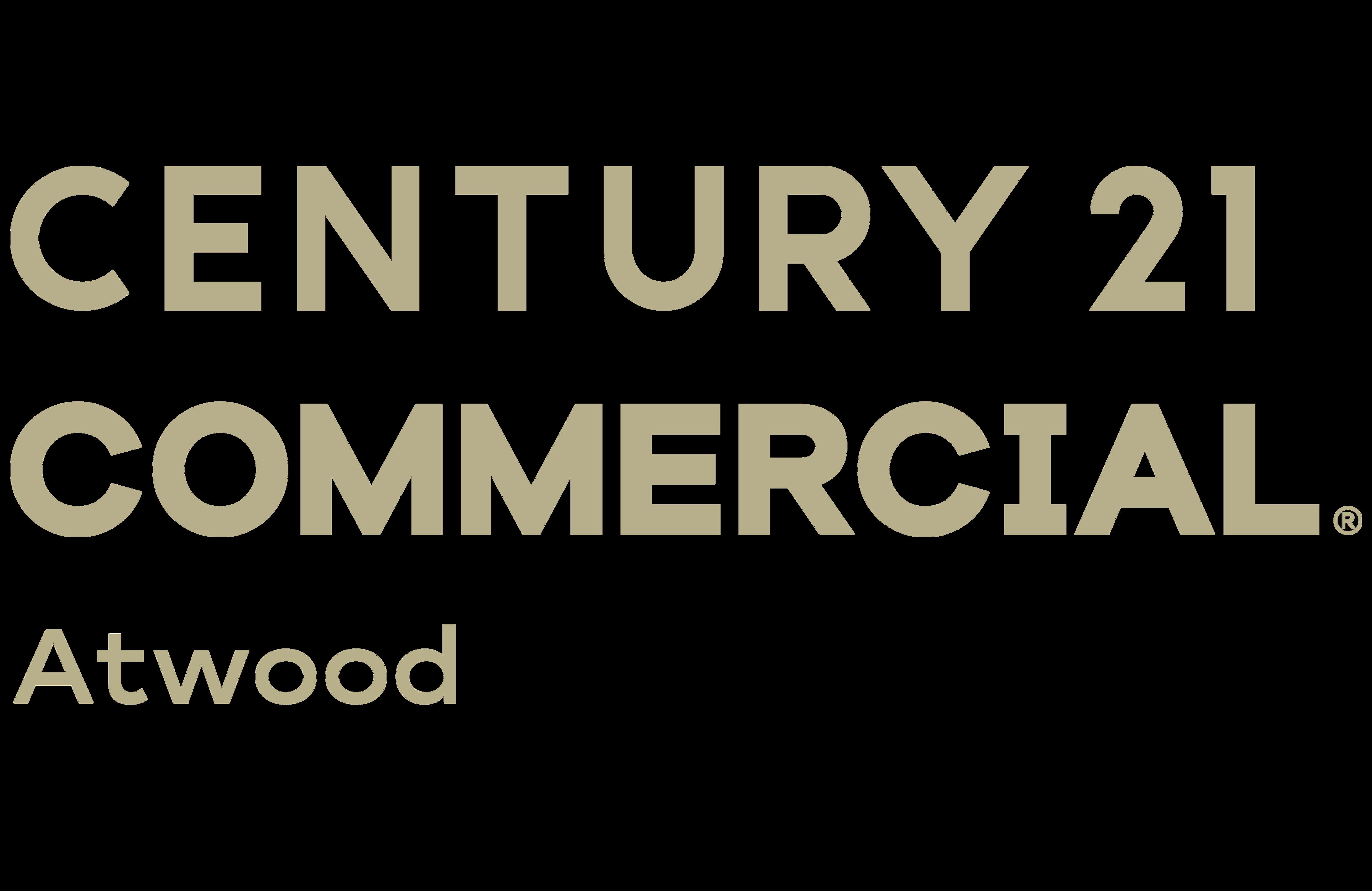 Jeff Kaul of CENTURY 21 Atwood logo