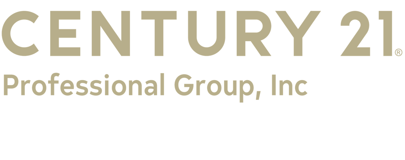 CENTURY 21 Professional Group, Inc