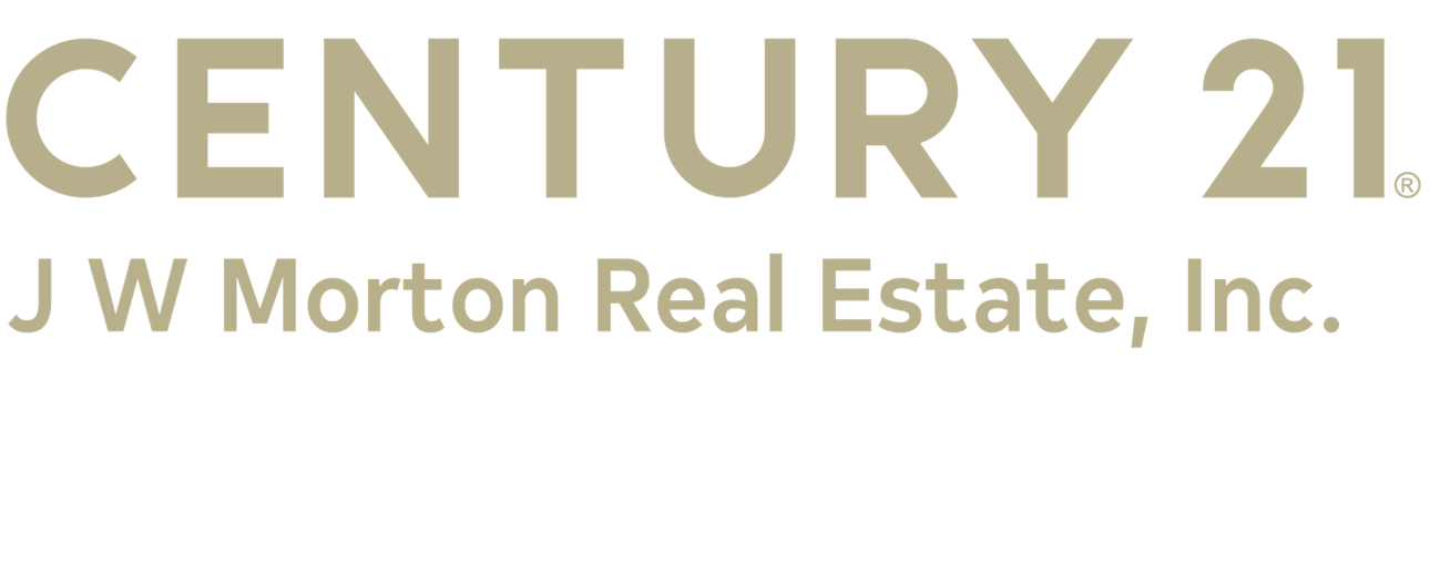 Thao Le of CENTURY 21 J W Morton Real Estate, Inc. logo