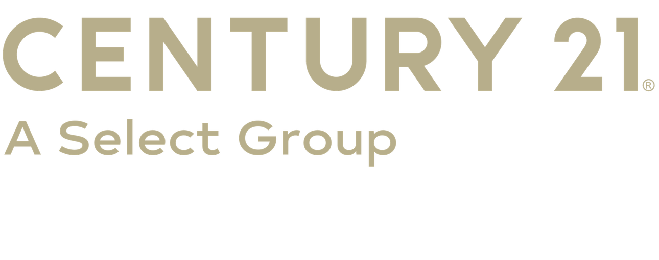 Kathy Whitfield of CENTURY 21 A Select Group logo