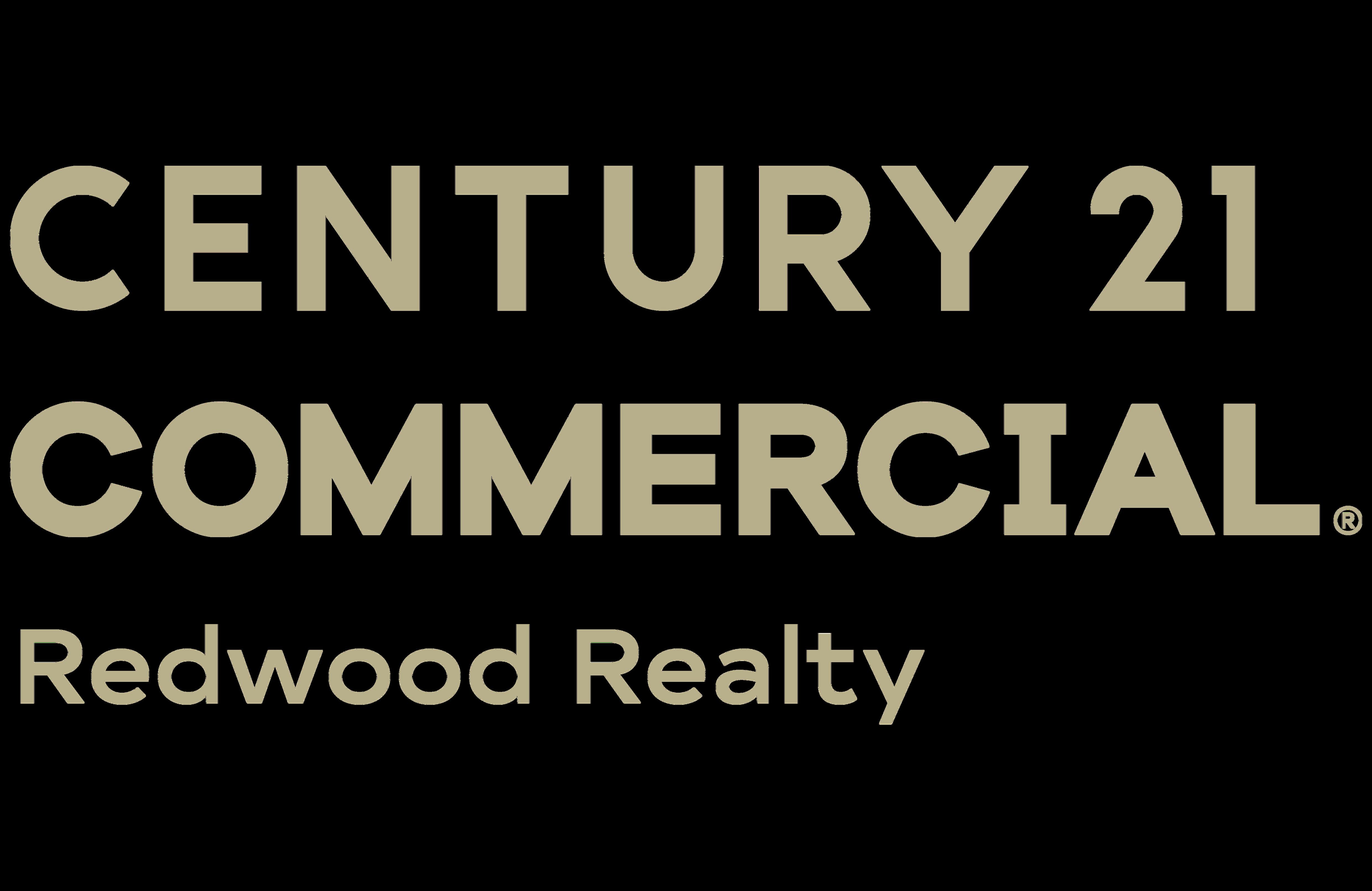 Kristin Burns of CENTURY 21 Redwood Realty logo