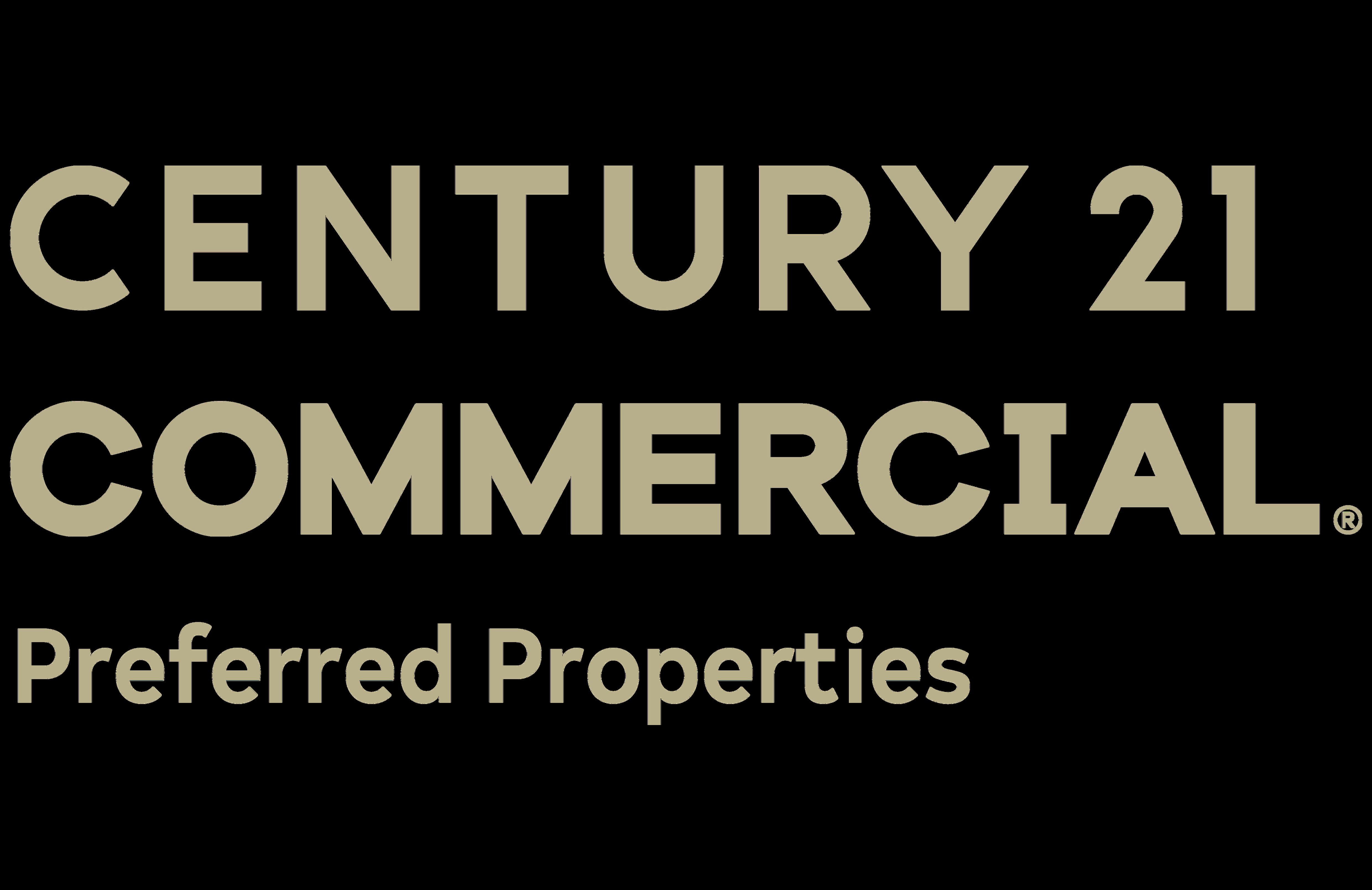 CENTURY 21 Preferred Properties
