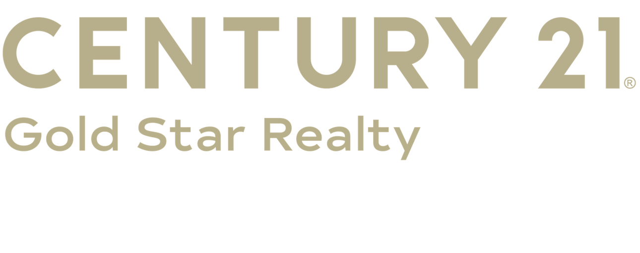 CENTURY 21 Gold Star Realty