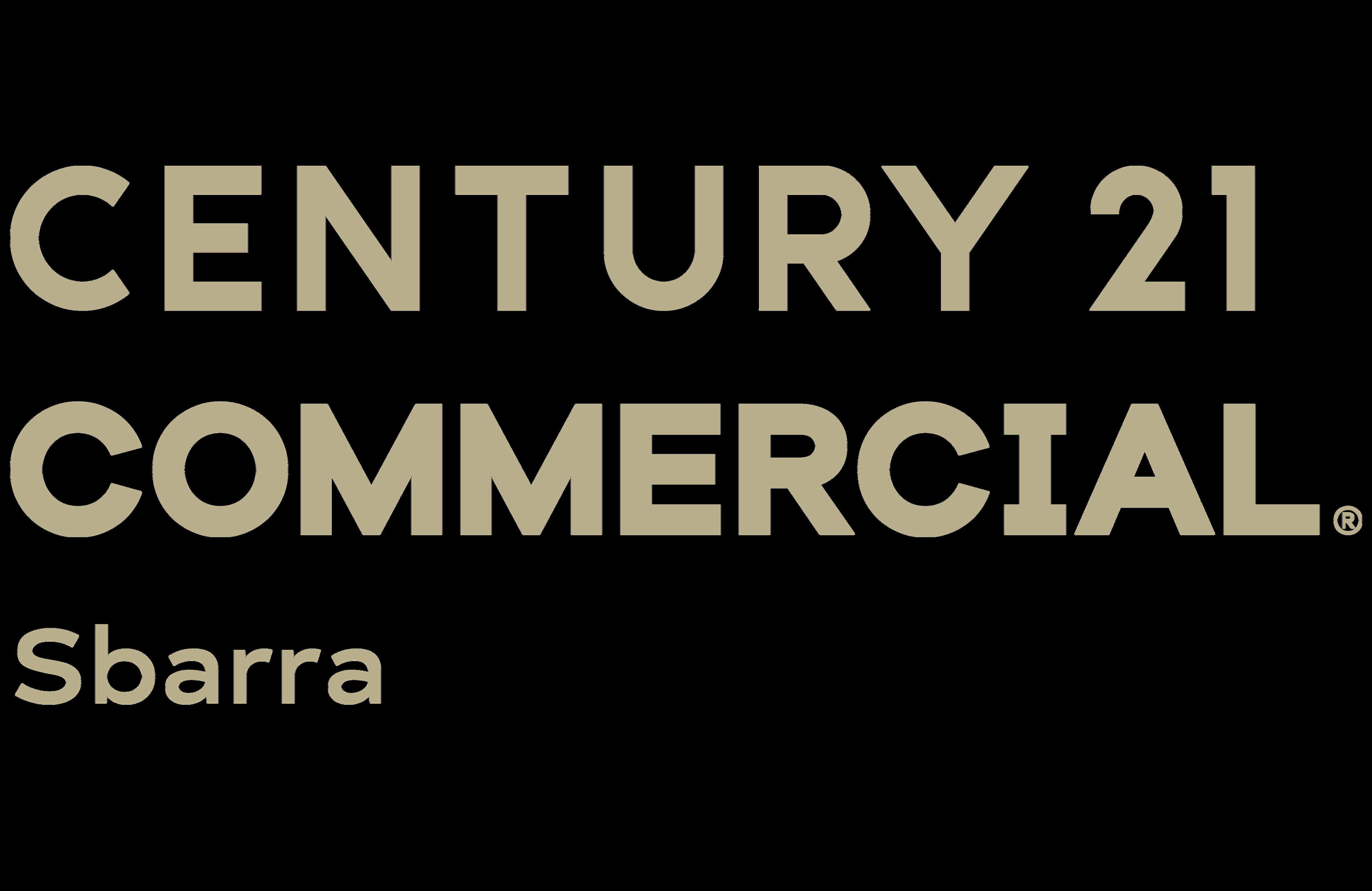 CENTURY 21 Sbarra