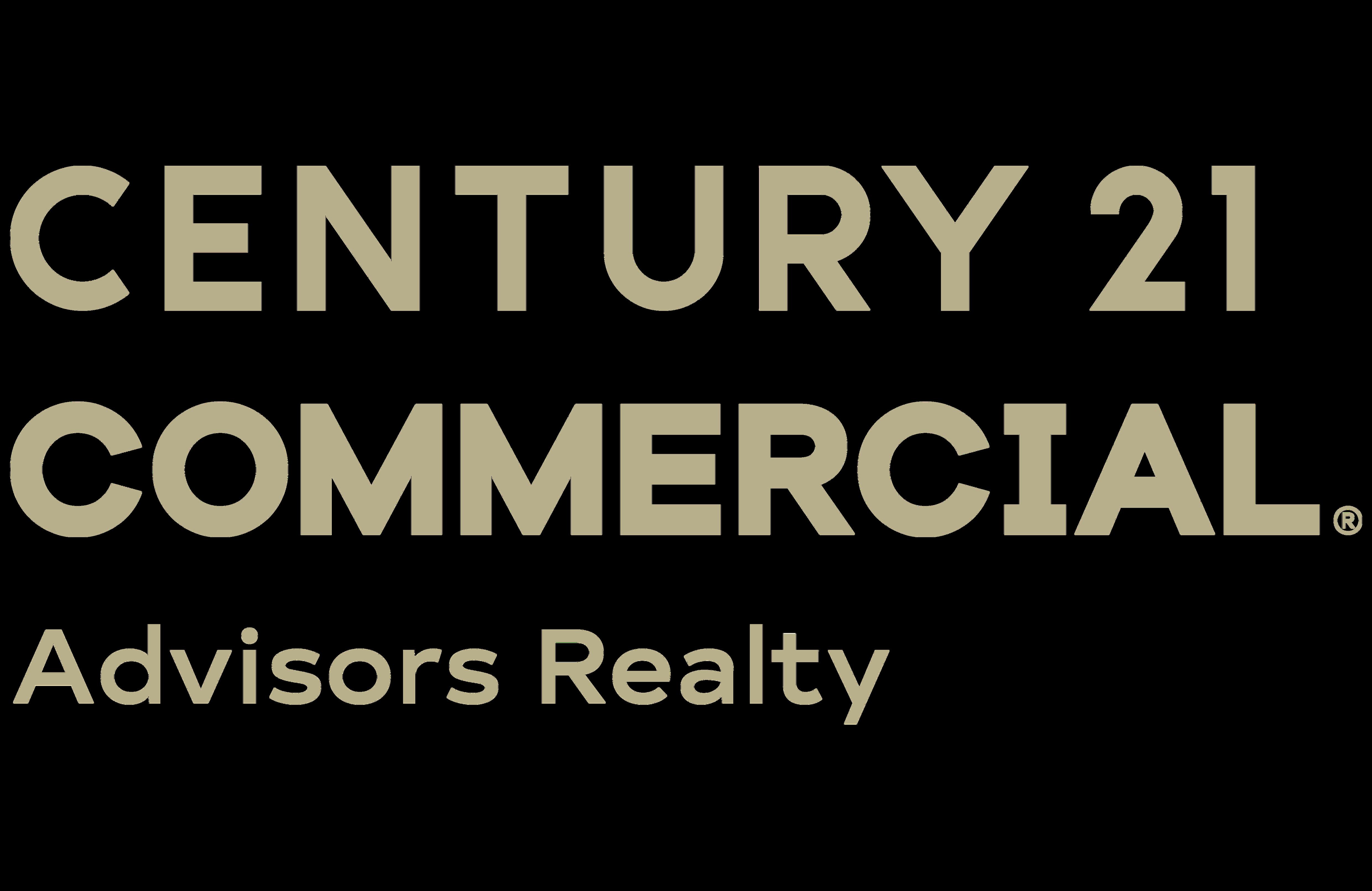 CENTURY 21 Advisors Realty