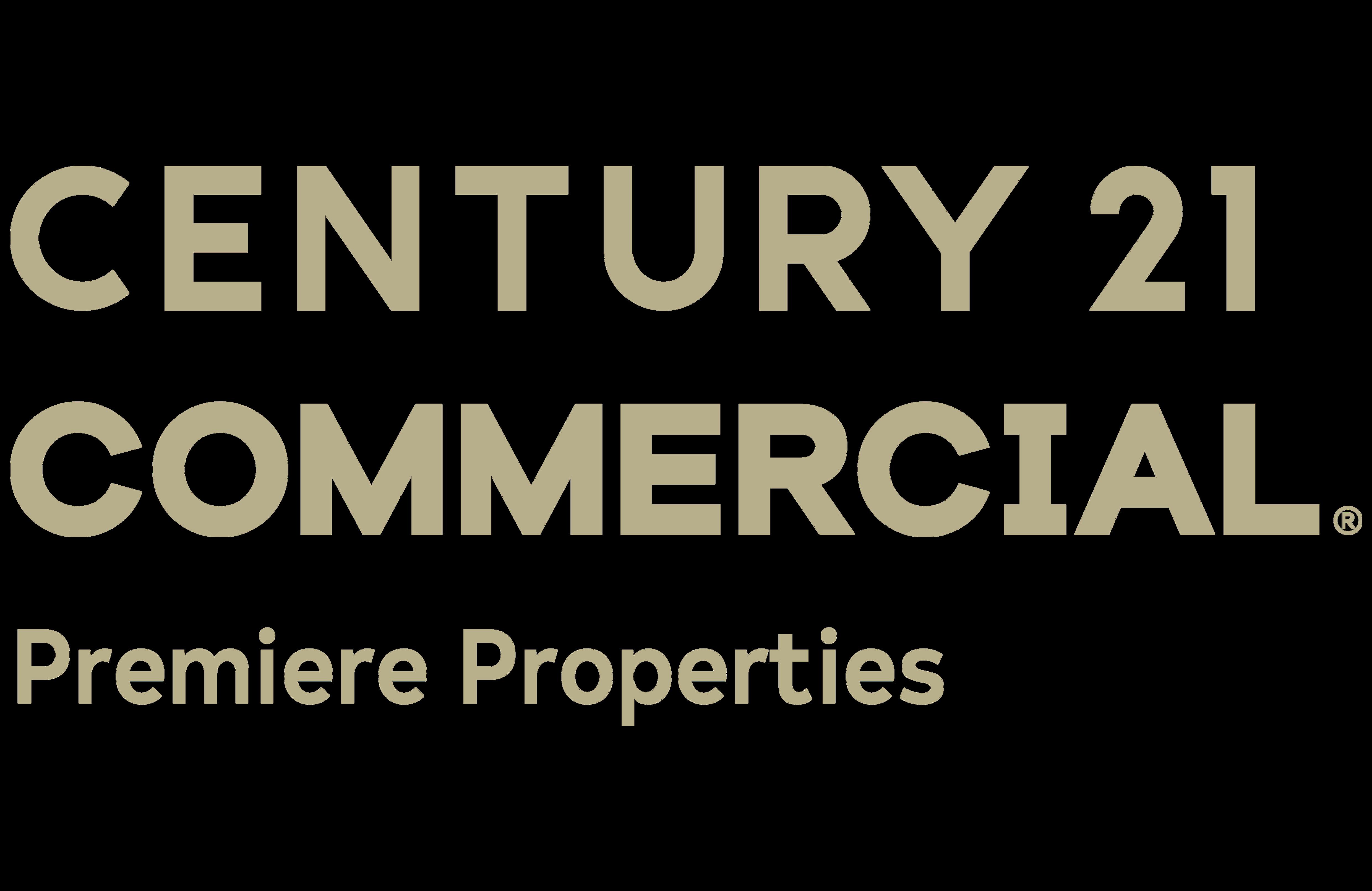 Daniel Ades of CENTURY 21 Premiere Properties logo