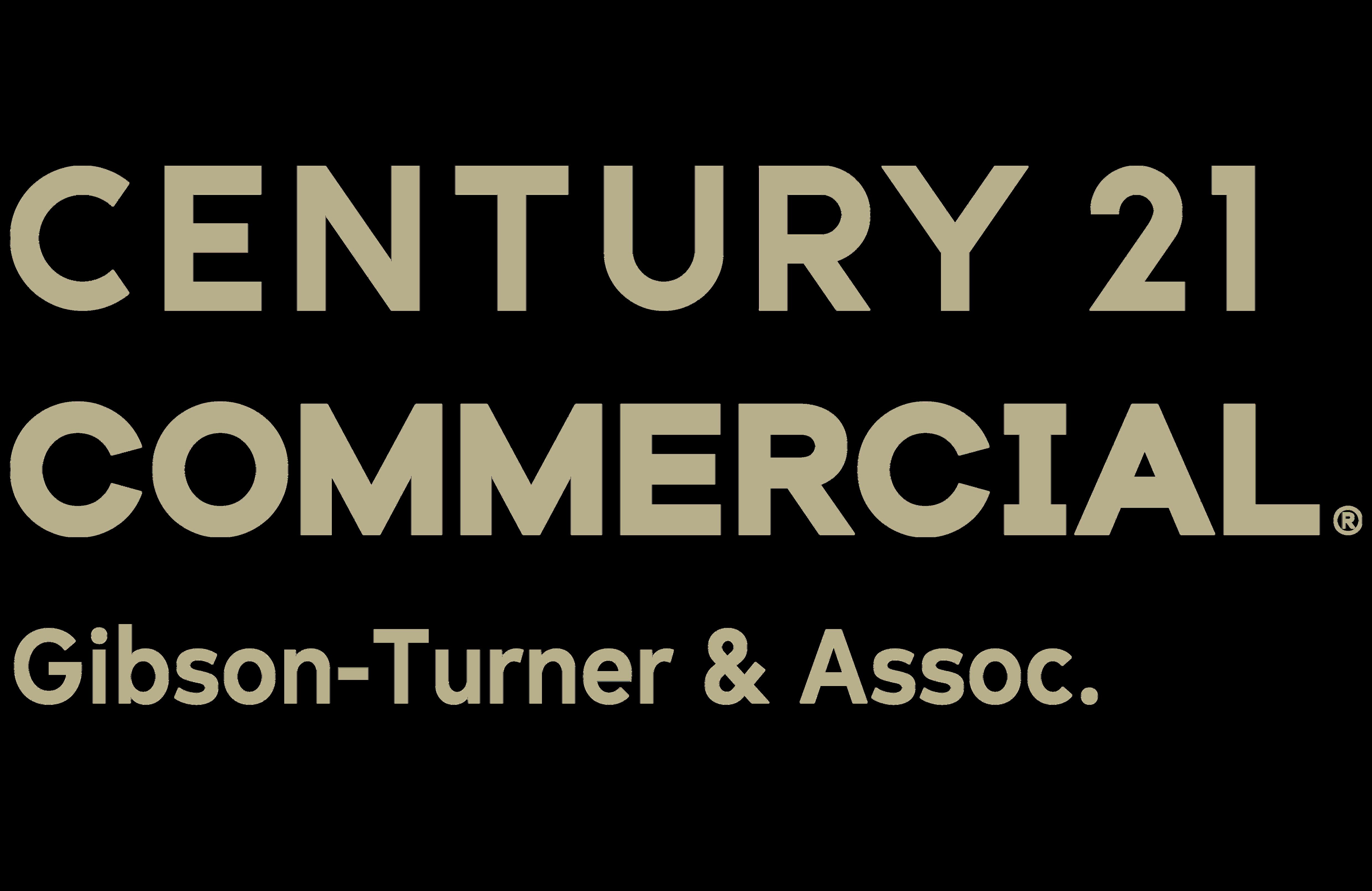 CENTURY 21 Gibson-Turner & Assoc.