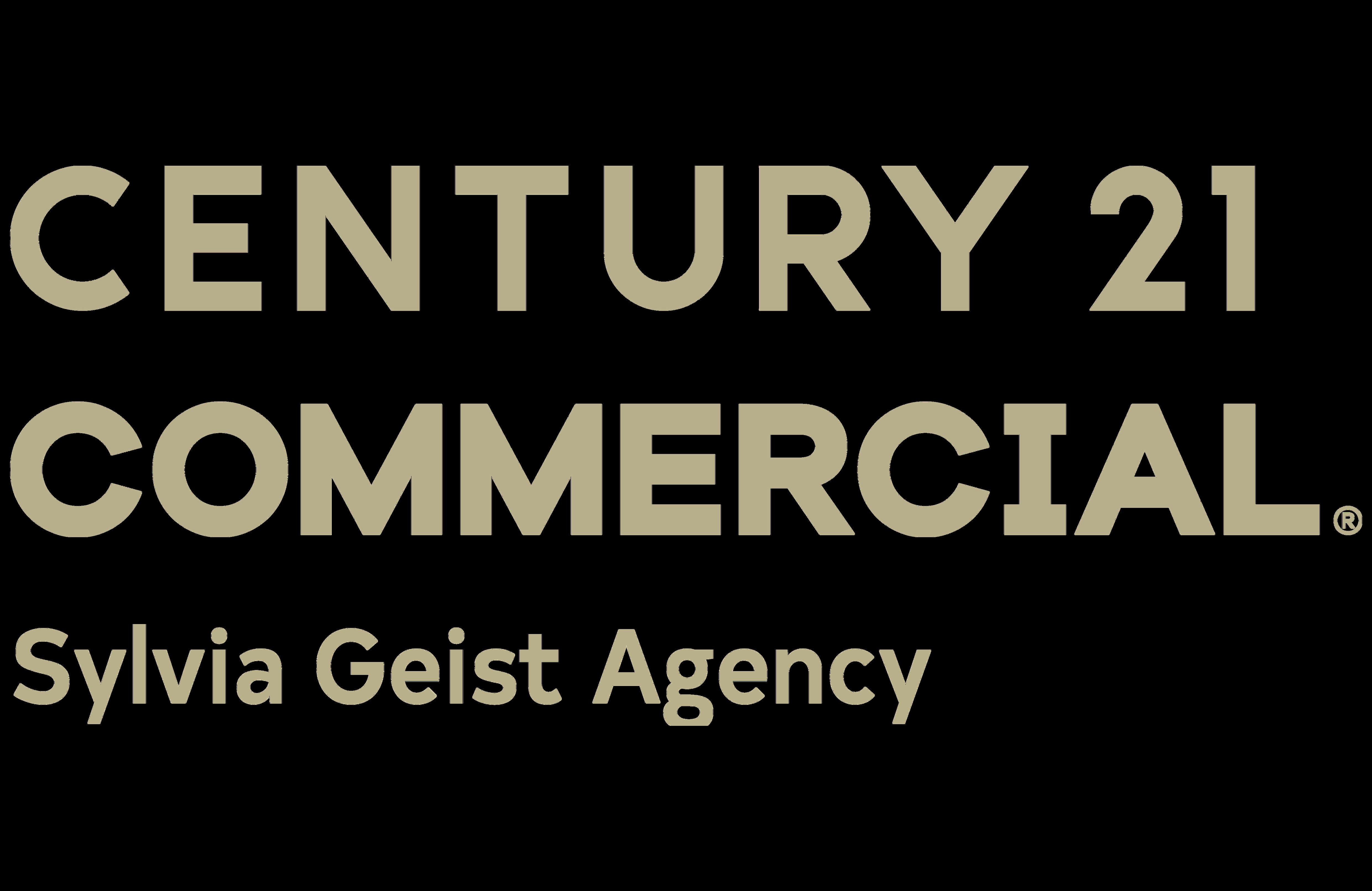 CENTURY 21 Sylvia Geist Agency