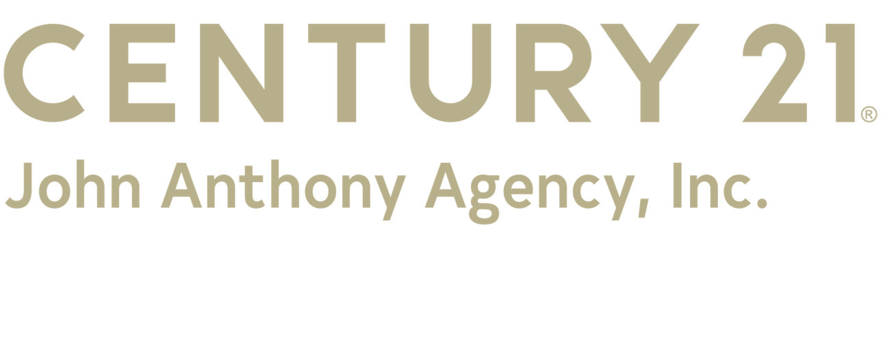 Ann Kim of CENTURY 21 John Anthony Agency, Inc. logo