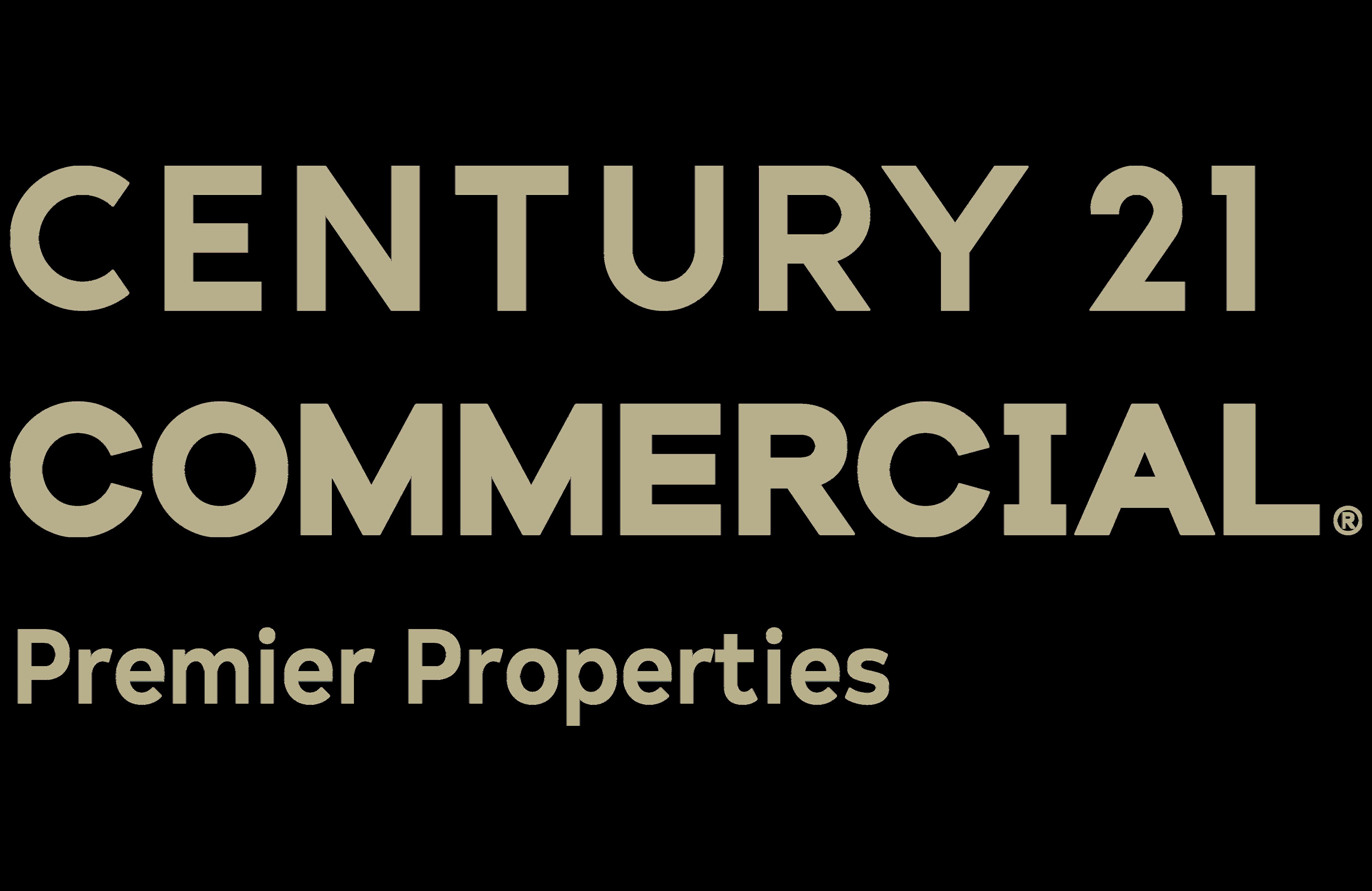 CENTURY 21 Premier Properties
