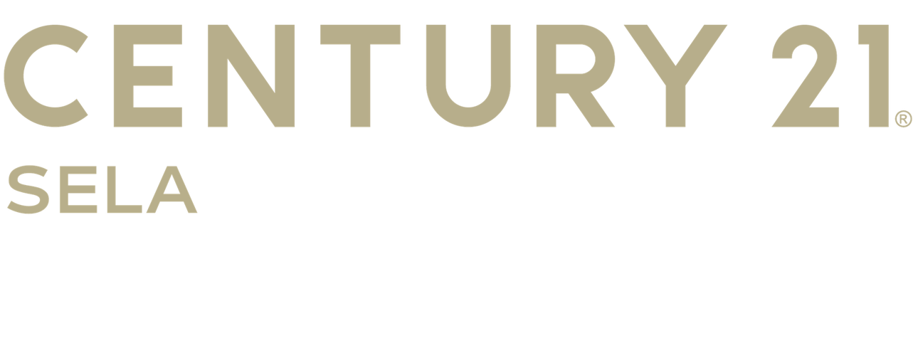 Robert Norris of CENTURY 21 SELA logo
