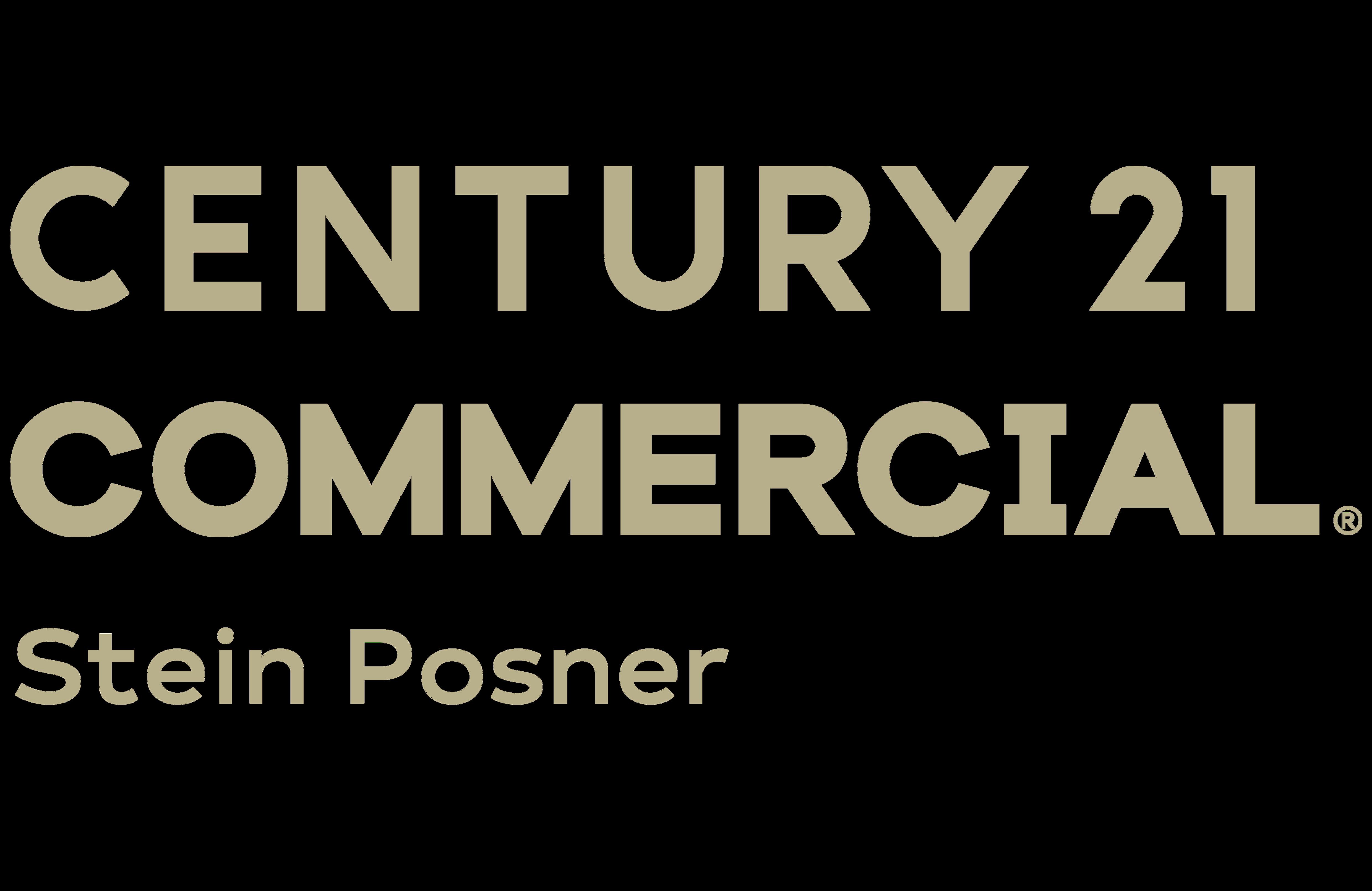 CENTURY 21 Stein Posner