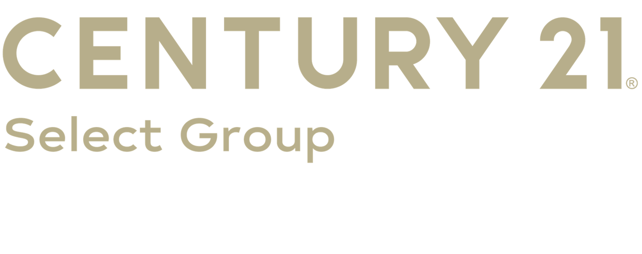 Helen Argiriadi of CENTURY 21 Select Group logo