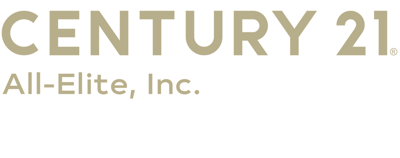 CENTURY 21 All-Elite, Inc.