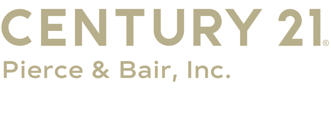 Bo Alexander of CENTURY 21 Pierce & Bair, Inc. logo
