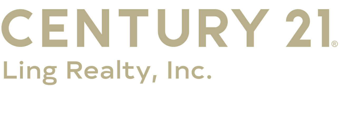 Amy Ling of CENTURY 21 Ling Realty, Inc. logo