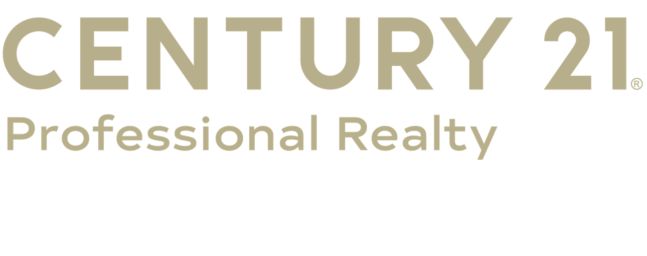 Suzanne MacDowell of CENTURY 21 Professional Realty logo