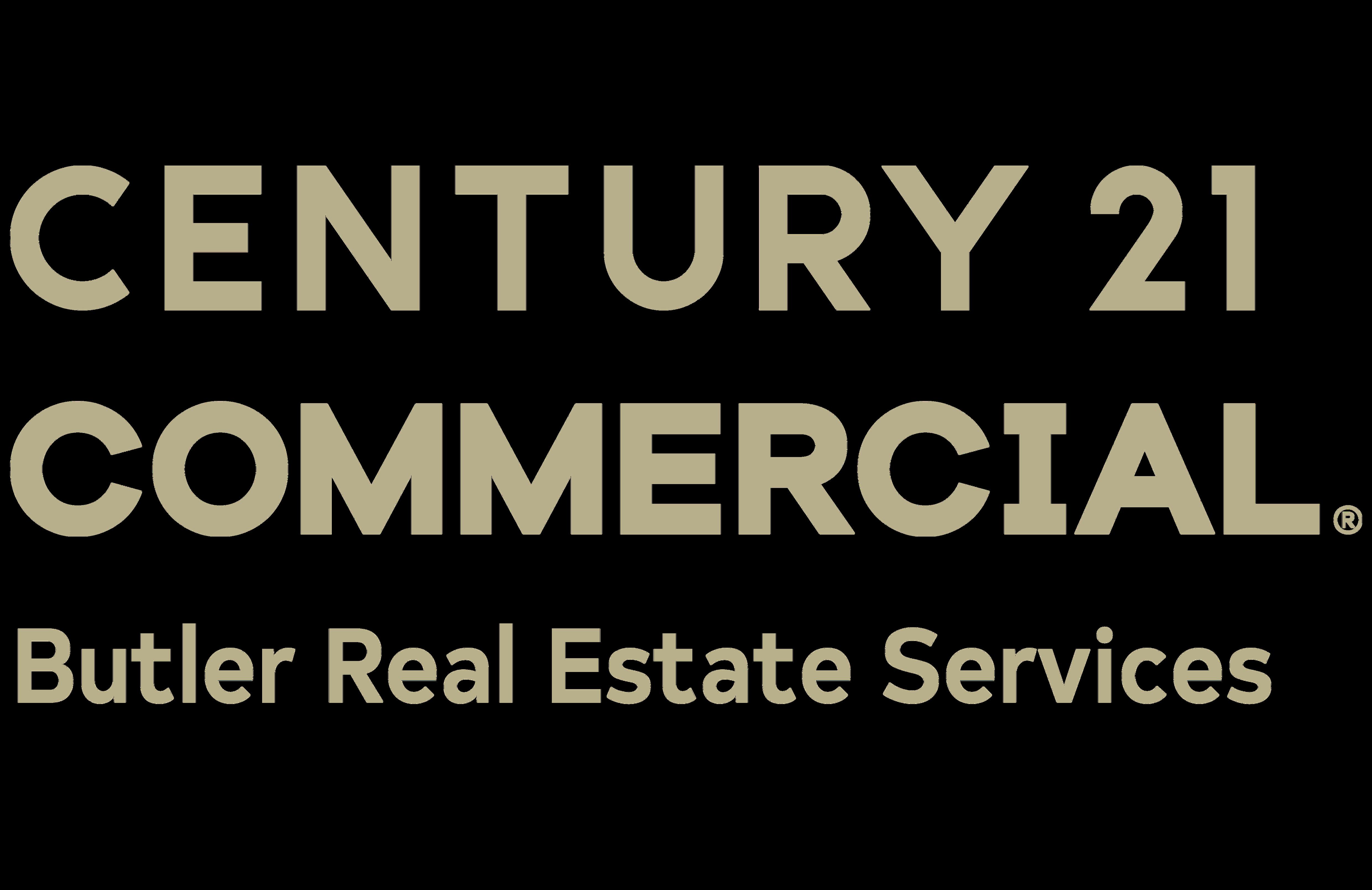 Kristen Dunn of CENTURY 21 Butler Real Estate Services logo