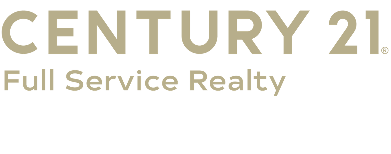 Cheyenne Oaks of CENTURY 21 Full Service Realty logo