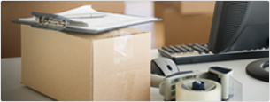 Shipping best practices on eBay