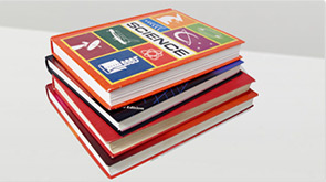How to sell textbooks photo