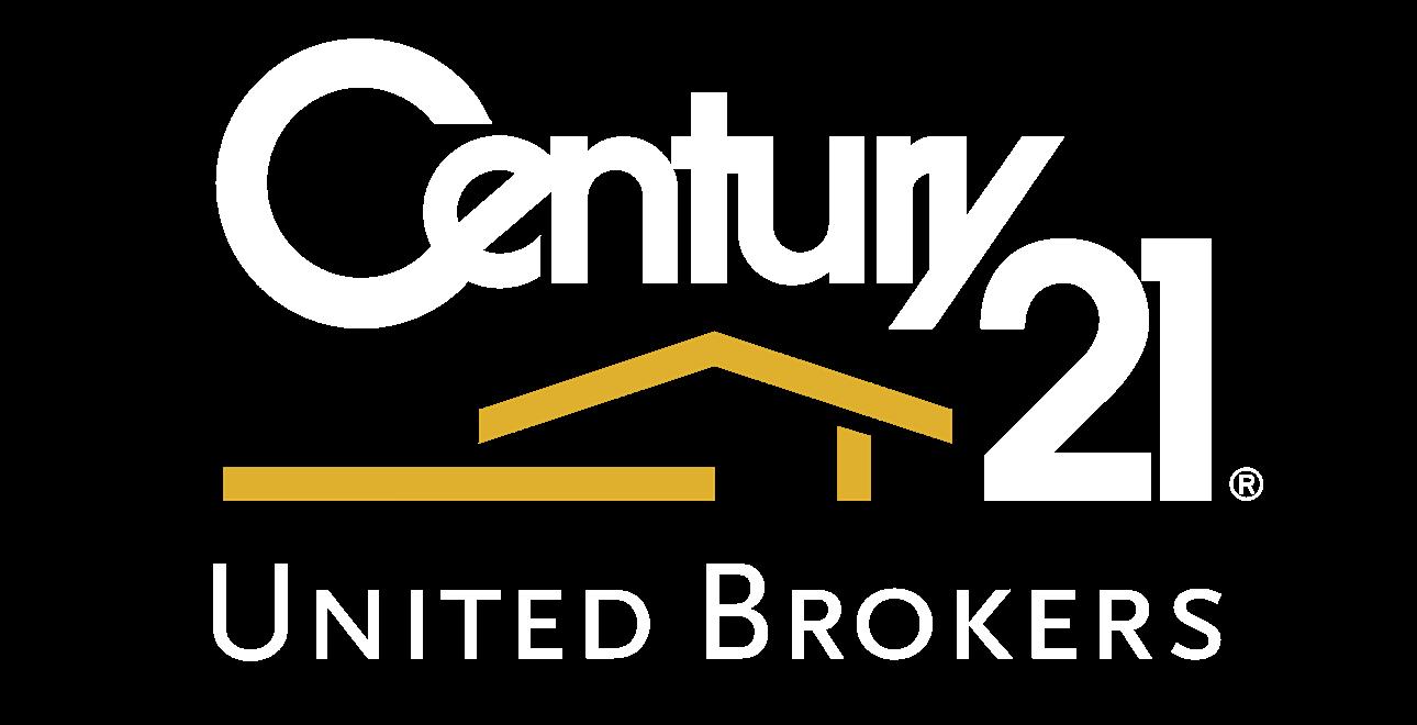 Century 21 Broker Network