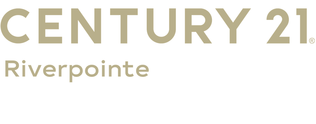 E. Ann Redfield of CENTURY 21 Riverpointe logo