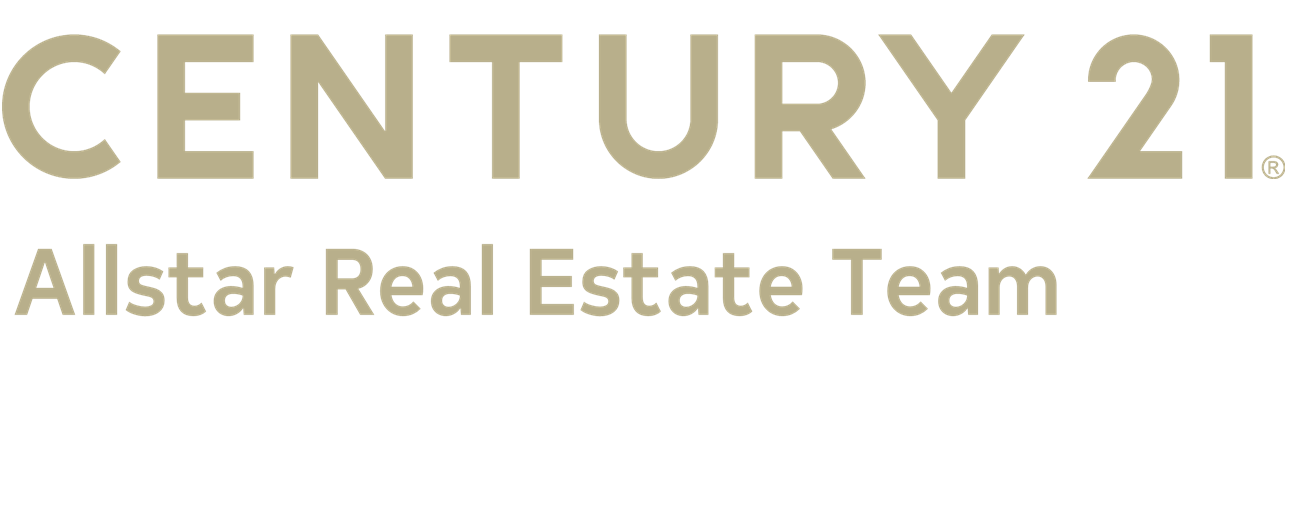 Caroline Cartwright of CENTURY 21 Allstar Real Estate Team logo