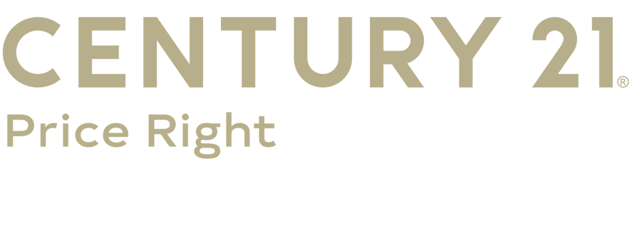 Rolly Phillips of CENTURY 21 Price Right logo