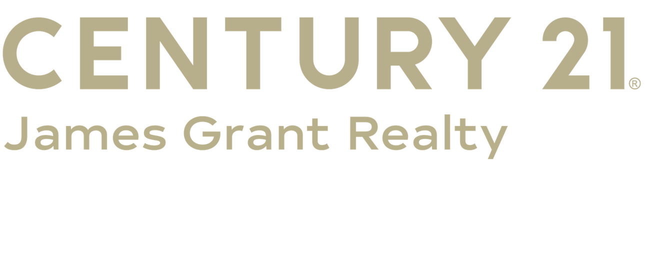 Lisa Bedsole of CENTURY 21 James Grant Realty logo