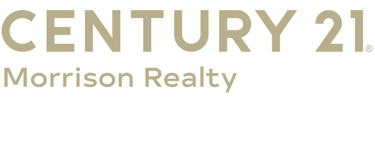 HomeVest Realty Team of CENTURY 21 Morrison Realty logo