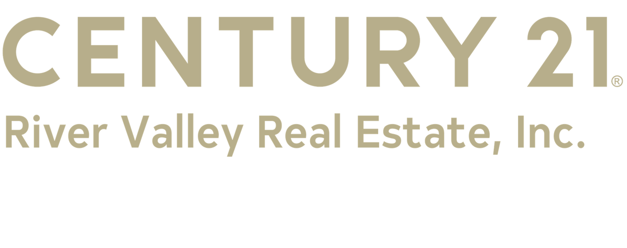 CENTURY 21 River Valley Real Estate, Inc.