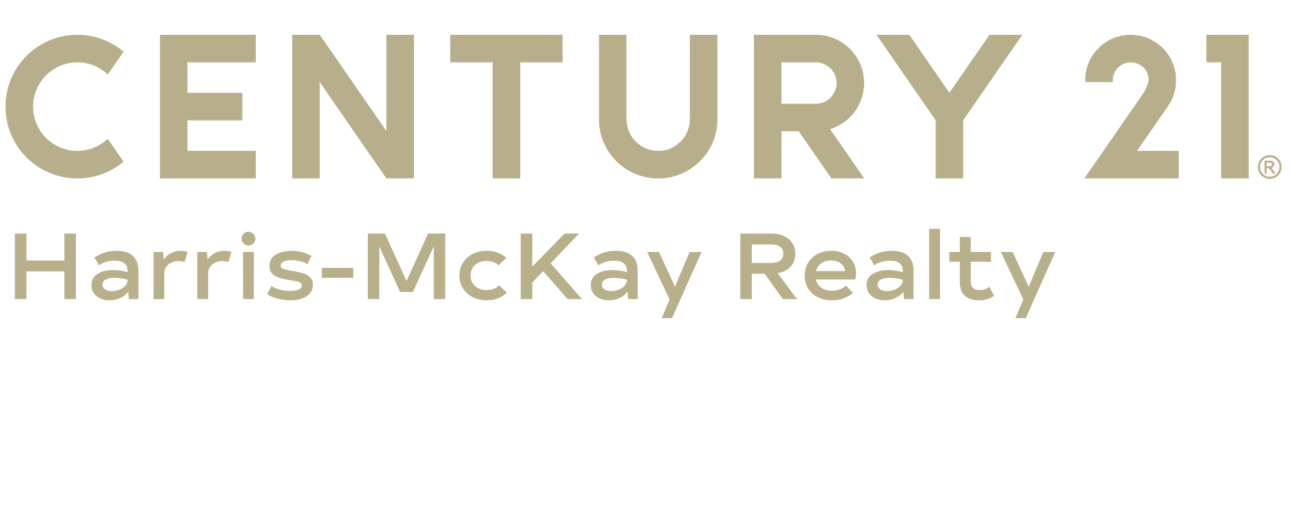CENTURY 21 Harris-McKay Realty